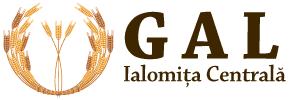 GAL Ialomița Centrală